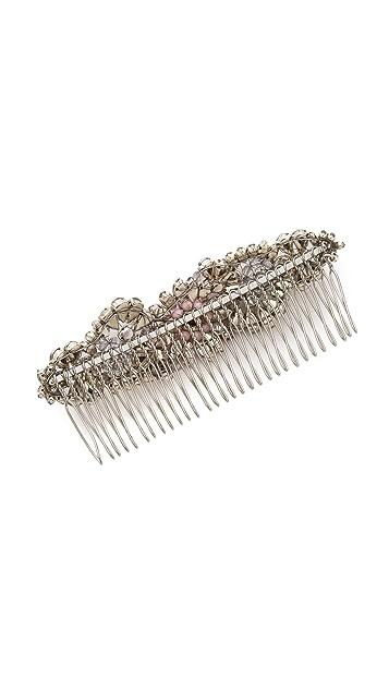 Jenny Packham Ananti Comb