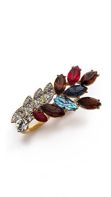 Jenny Packham Bianca II Ring