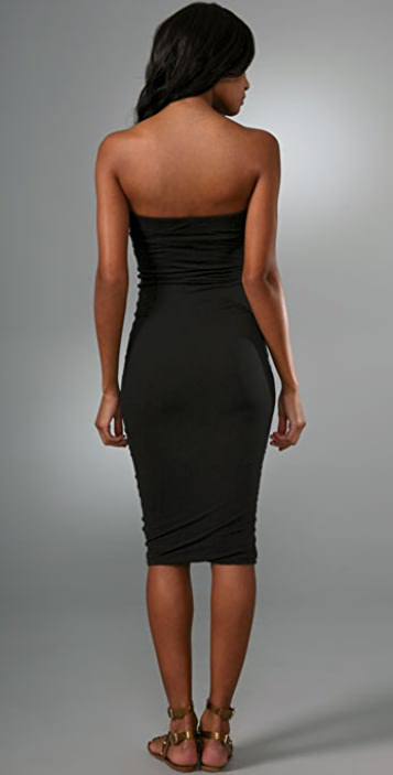 James Perse Tube Dress