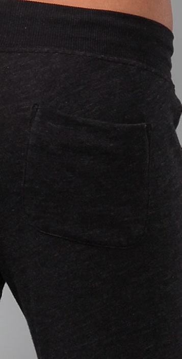 James Perse Genie Pants