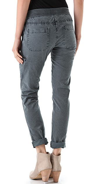 James Perse Carpenter Pants