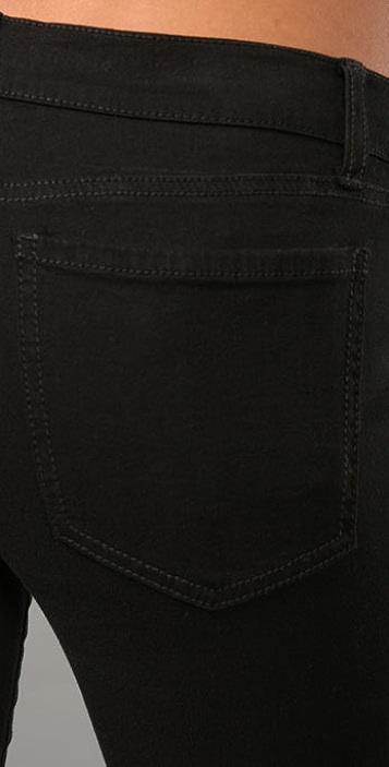 Juicy Couture Long 5 Pocket Leggings