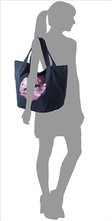 Juicy Couture Gen Y Sugar Kiss Bag