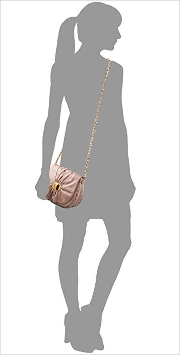 Juicy Couture Riviera Nikki Bag