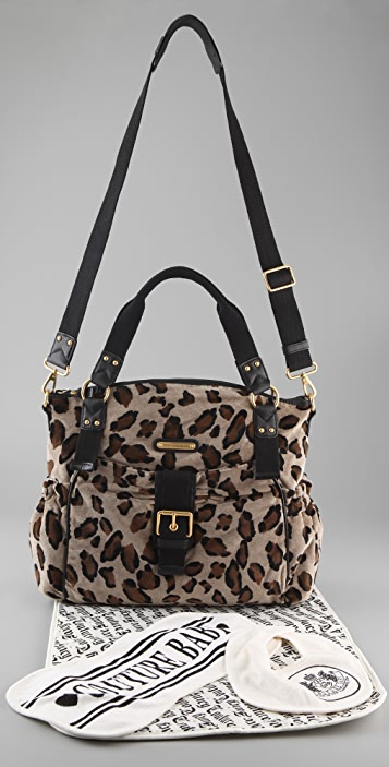 Juicy Baby Stroller Bag