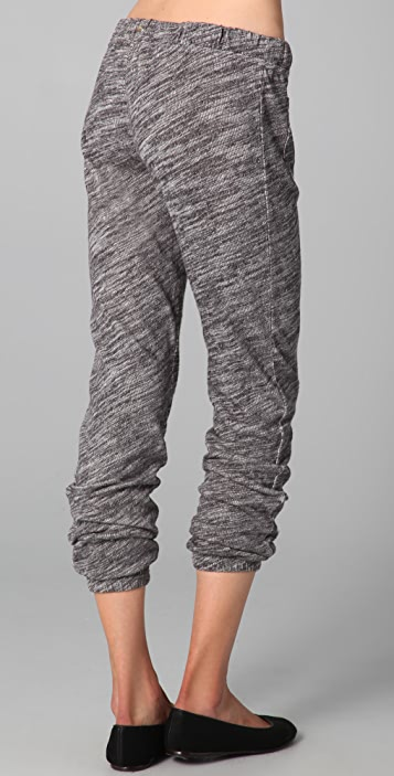 Juicy Couture Relaxed Sweatpants