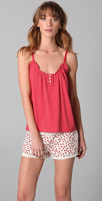 Juicy Couture Camisole