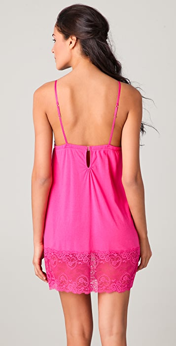 Juicy Couture Beautiful Dreamer Nighty