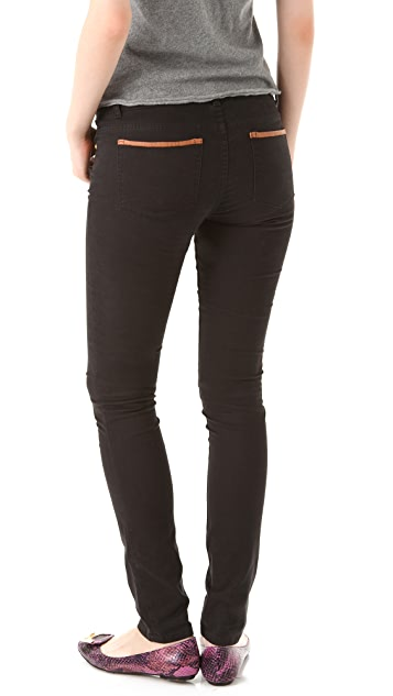 Juicy Couture 5 Pocket Pants