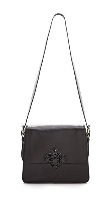 Juicy Couture Luxe Rocks Lana Bag