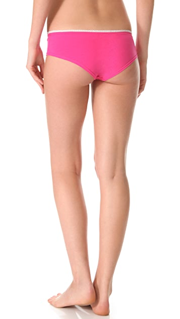 Juicy Couture Juicy Panty Pack