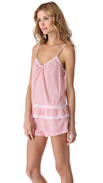 Juicy Couture Summer Nights Camisole