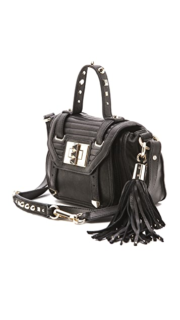 Juicy Couture Rockstar Bag