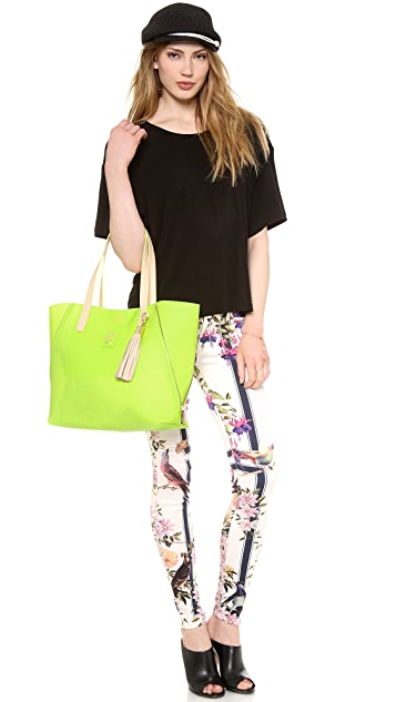 Juicy Couture Pacific Coast Tote