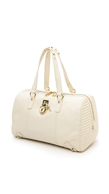 Juicy Couture Robertson Steffy Bag
