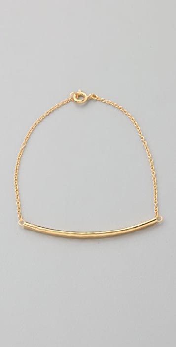 Jules Smith Marsha Bracelet