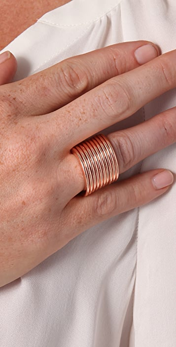 Jules Smith Perfect 10 Ring Set