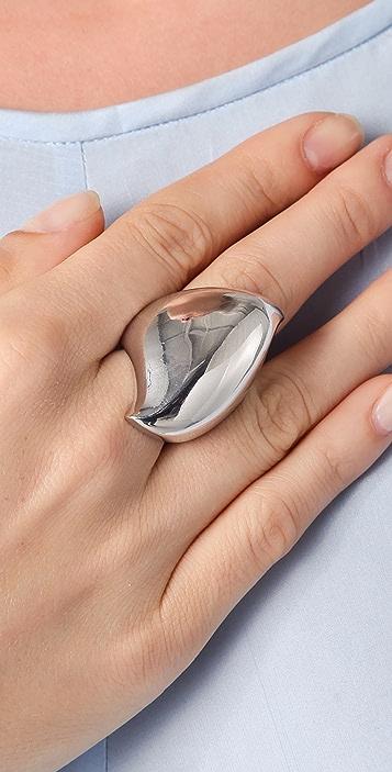 Jules Smith Talon Ring