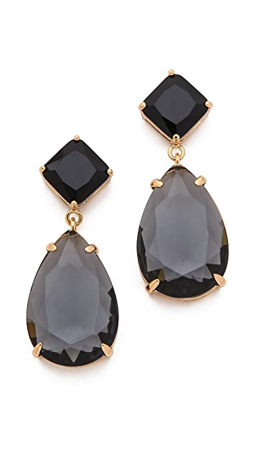 Jules Smith Mila Earrings