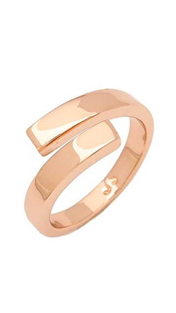 Jules Smith Americana Midi Ring