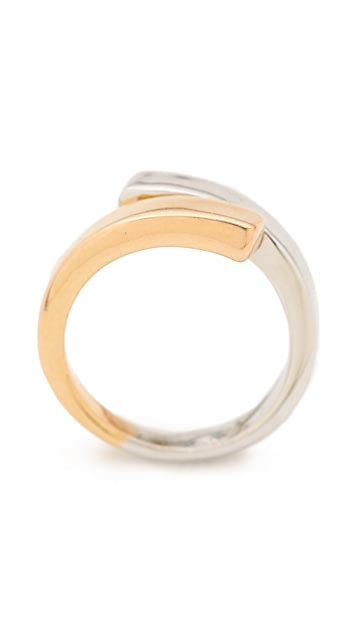 Jules Smith Americana Midi Ring