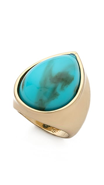 Jules Smith Pietra Ring