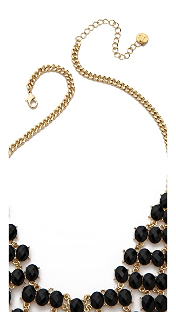 Jules Smith Casino Royale Necklace
