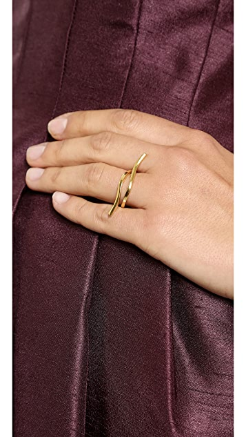 Jules Smith Cassia Ring