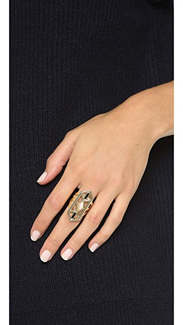 Jules Smith Faerydae Ring