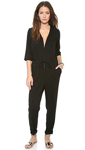 Just Female Anton Jumpsuit