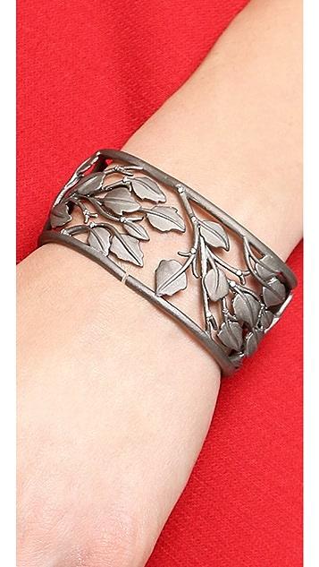Jamie Wolf NYCB Midsummer Diamond Bracelet