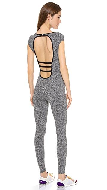 KORAL ACTIVEWEAR Transformation Jumpsuit