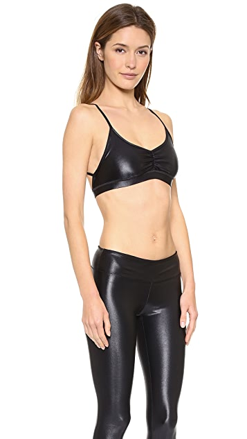 KORAL ACTIVEWEAR Element Bra
