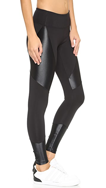 KORAL ACTIVEWEAR Forge Leggings