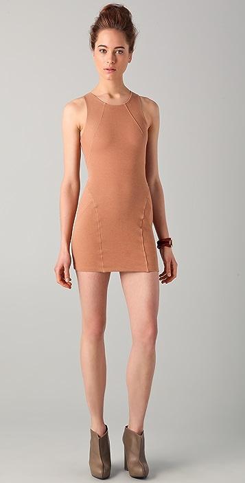 KAIN Label Faris Dress
