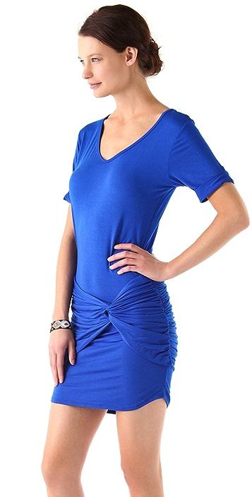 KAIN Label Jet Dress