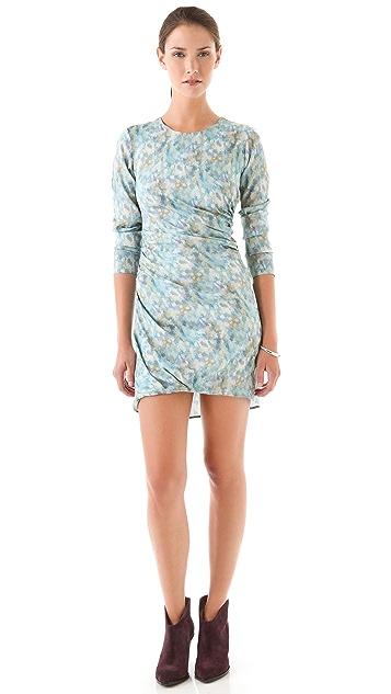 KAIN Label Maisie Dress