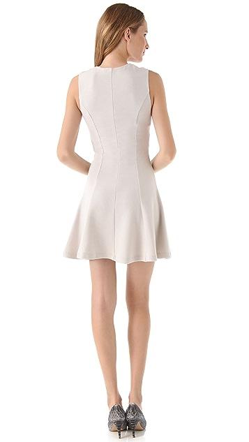 KAIN Label Viveka Dress