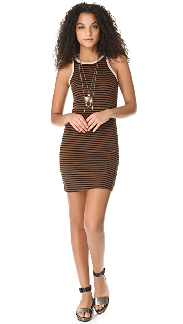 KAIN Label Vox Dress