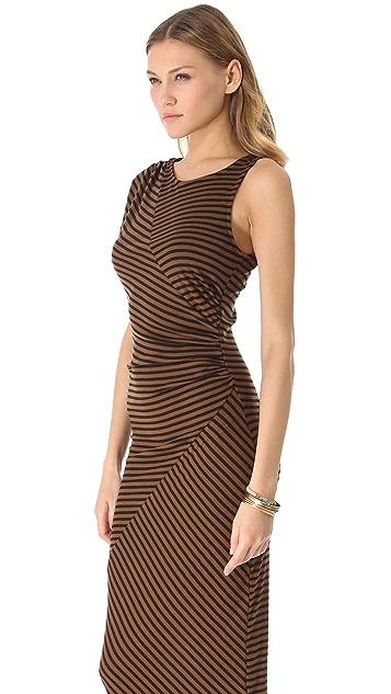 KAIN Label Miika Dress