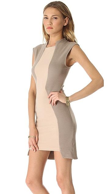 KAIN Label Ives Dress