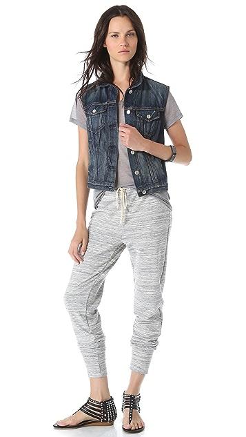 KAIN Label Raylon Pants