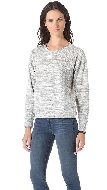 KAIN Label Stormi Sweatshirt