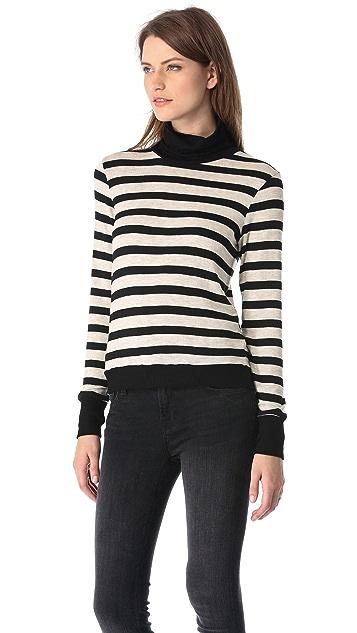 KAIN Label Creyton Sweater
