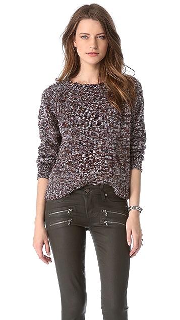 KAIN Label Kurke Sweater