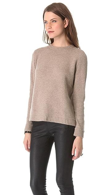 KAIN Label Chapin Sweater