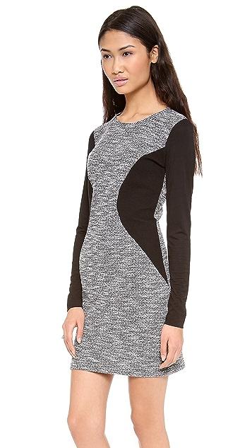 KAIN Label Didion Dress