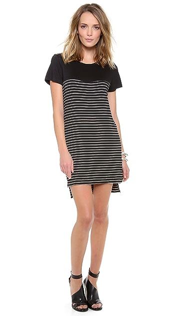 KAIN Label July Dress
