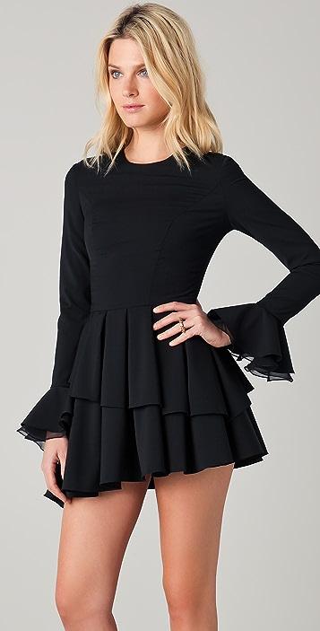 Kalmanovich Ivy Dress