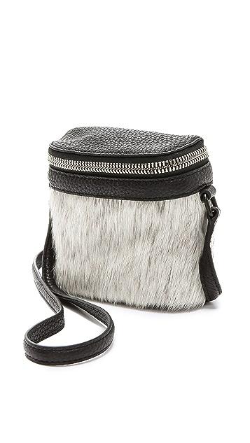 KARA Stowaway Bag